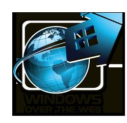 Windows over the web vinyl replacement window wholesale for Wholesale replacement windows